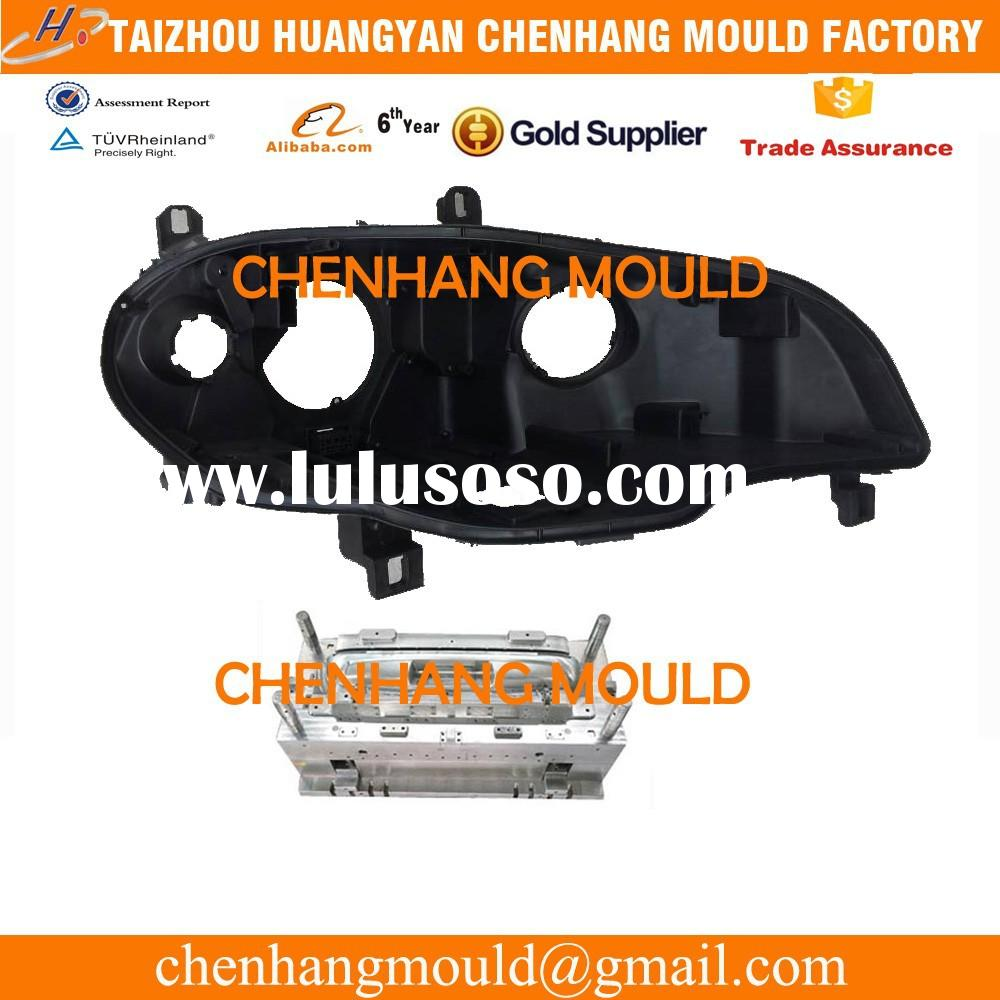 Motorcycle Parts Mould Used Outboard Motors for Sale