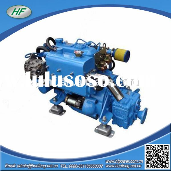 Wholesale From China Used Outboard Motors For Sale