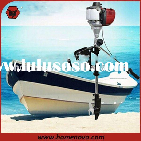 Outboard Motor Sale Outboard Motor Sale Manufacturers In
