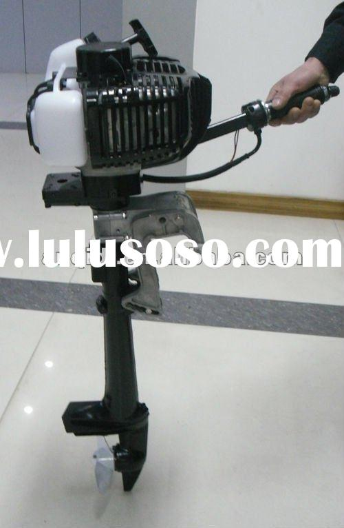 Used outboard motors for sale used outboard motors for for Used gear motors for sale