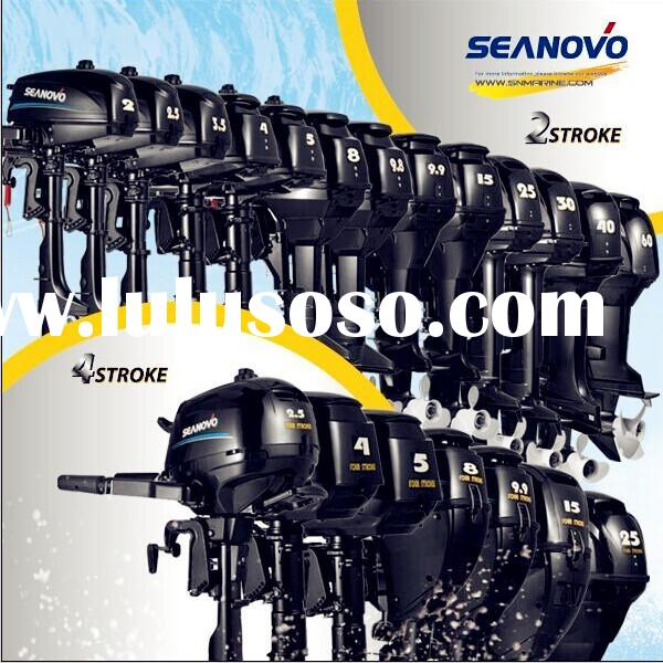 Used Outboard Motors Used Outboard Motors Manufacturers