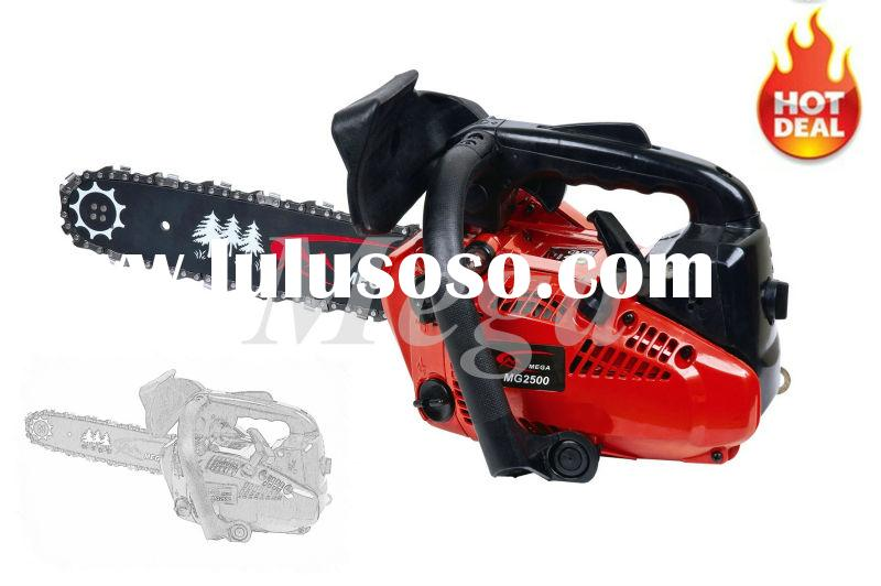 used outboard motors for sale 25cc gas chainsaw with CE