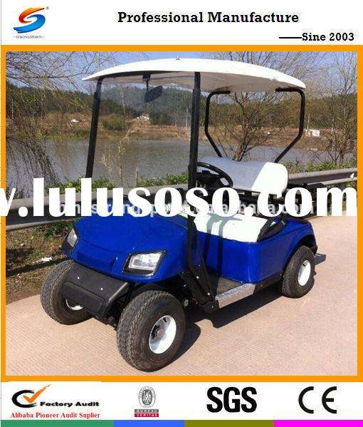 EC001B 2015 cheapest club car golf cart parts and golf cart with kit