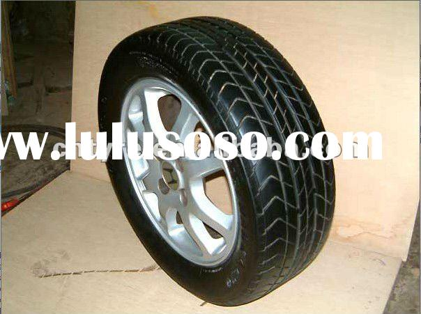 Cheap Boat trailer Tires and wheels 15*6
