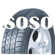 Pcr tire 175/60r13 with top quality and best price