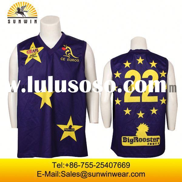 Accept sample order wholesale blank basketball jerseys,custom basketball uniform design 2014,latest