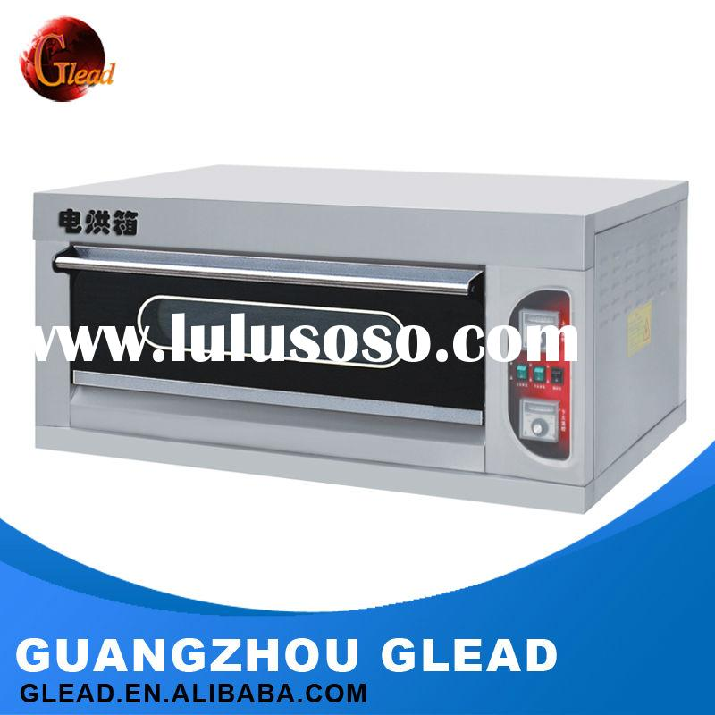2015 Glead HOT SALE!!! Used automatic baking tools and equipment