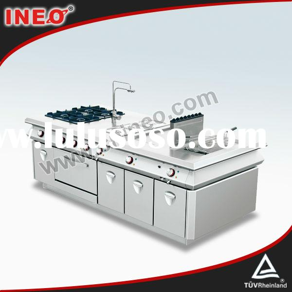 Deluxe Kitchen Cooking Equipment,Italian Kitchen Equipment/Kitchen Equipment And Utensils        &lt