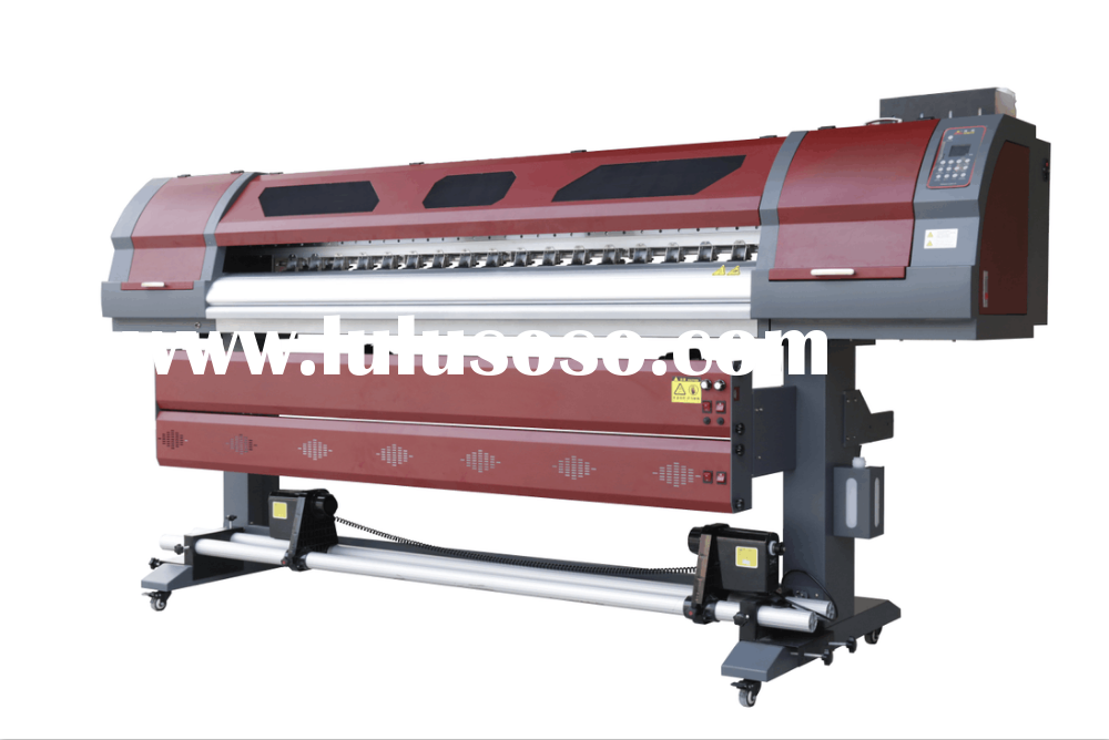 High quality and fast shipping mini offset printing machine price