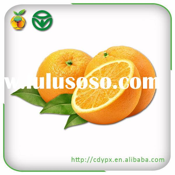 Scientific Name of Fruits National Fruit and Vegetable Fruit Market Prices