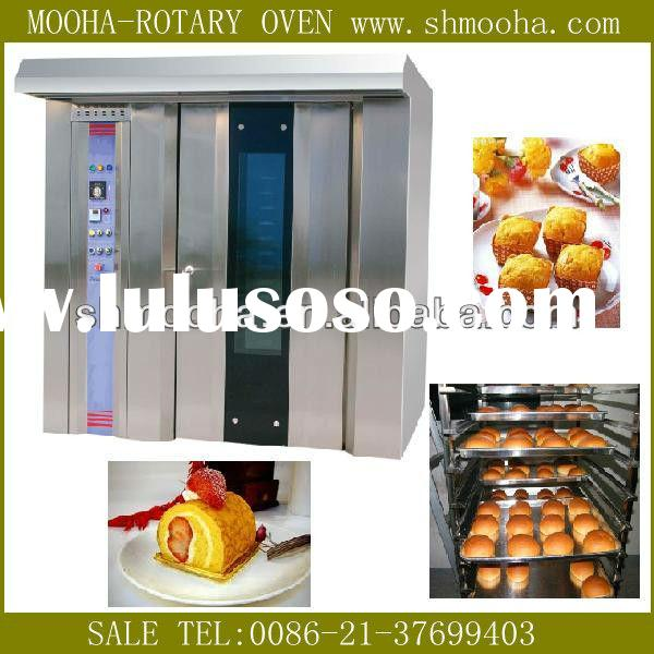 baking tools and equipment(mixer,prover,oven ,tray,trolley and other small tools)