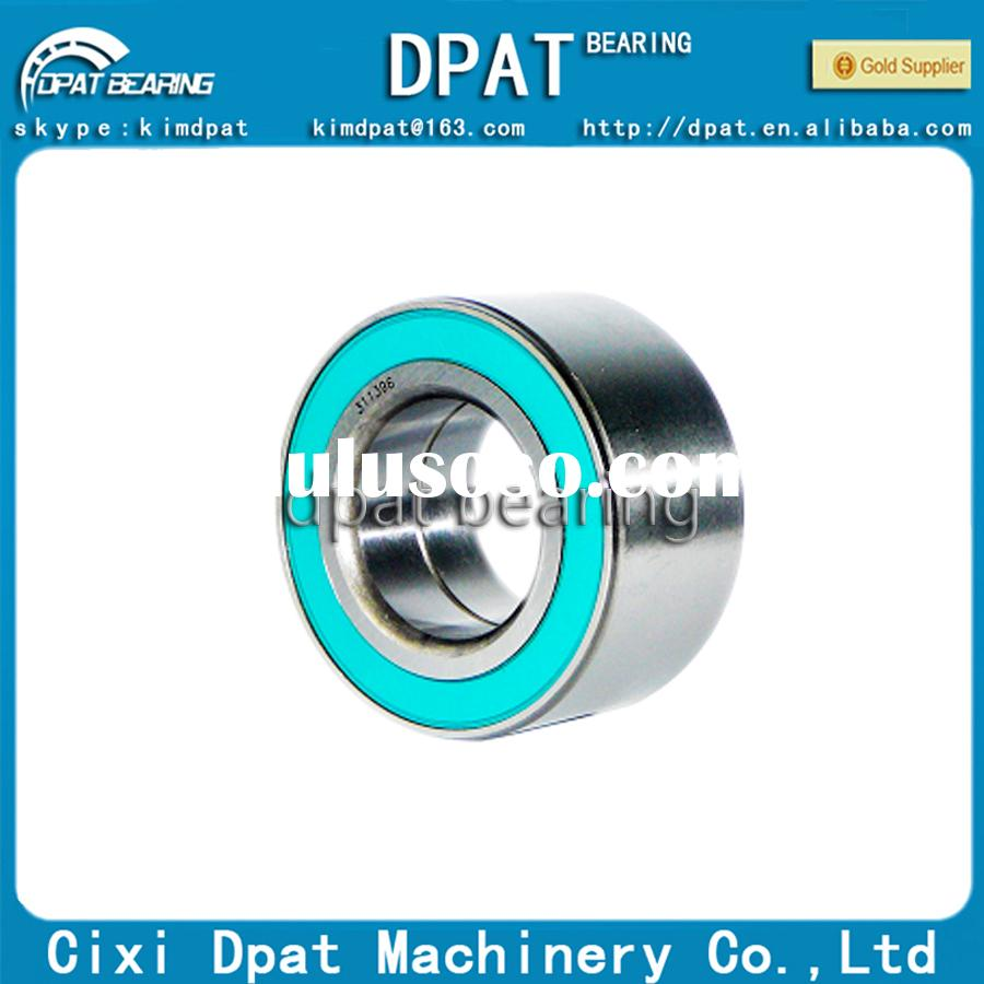 ball bearing cross reference kbc bearing