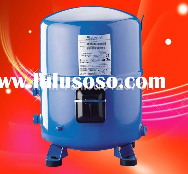 danfoss compressor cross reference MT51,danfoss refrigerator compressor price,danfoss compressor mod