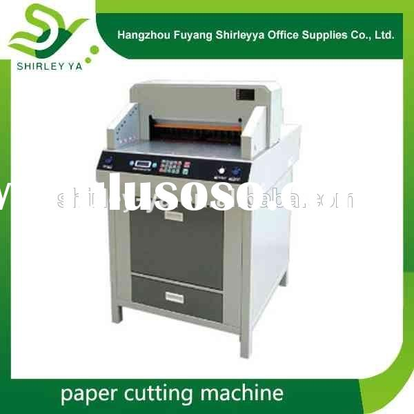 hot sale automatic ooffice machine heidelberg Offset Printing machine