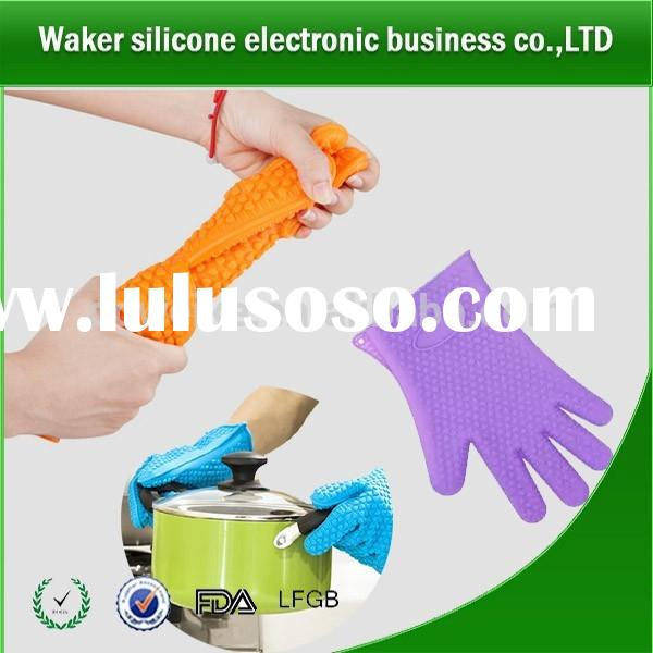 kitchen tools utensils and equipment heat resistant gloves kitchen design oven gloves hot products s