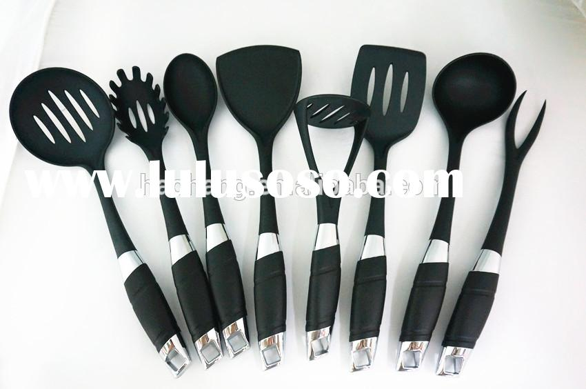 kitchen tools utensils and equipment ningbo design kitchen tool, chinese kitchen tools