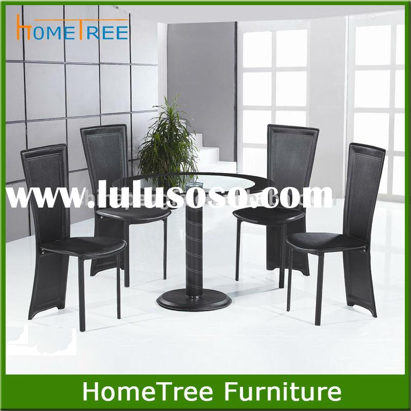 Different types of table skirting with pictures and for Different types of tables in html