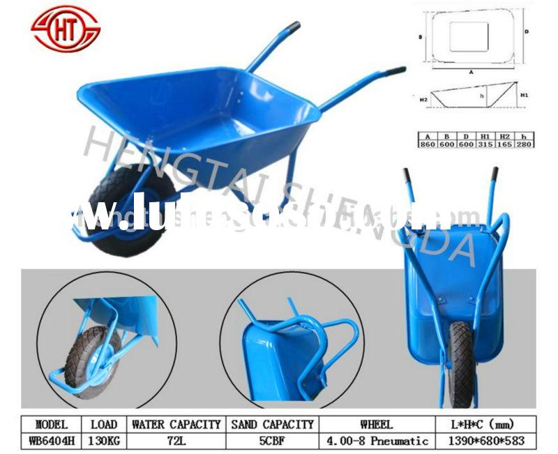 names agricultural tools equipment and their uses cheap metal wheelbarrows for sale