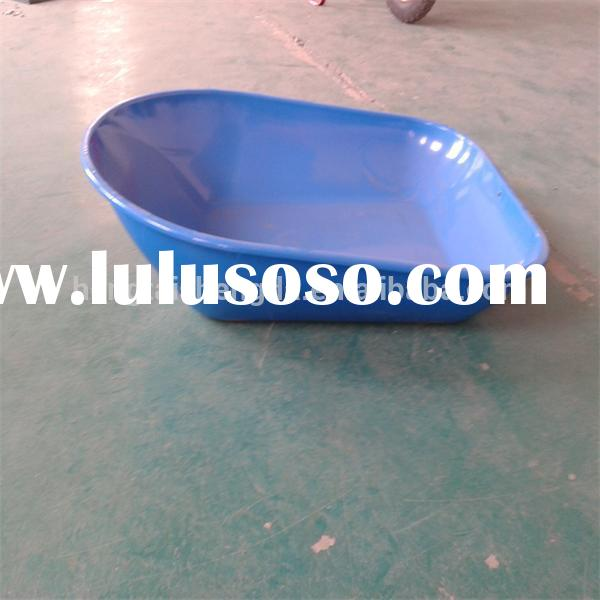 steel tray wheelbarrow construction wheelbarrow farm tools and equipment and their uses