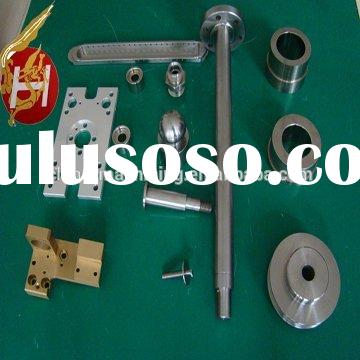 supplier for cnc machining lifan motorcycle chain saw patio umbrella parts