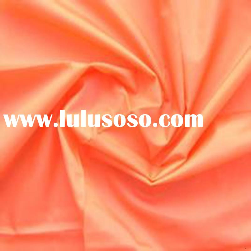 2016 soft and breathable microfiber fabric yard