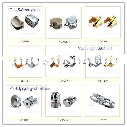 Clamps Clamps Manufacturers In Lulusoso Com Page 1