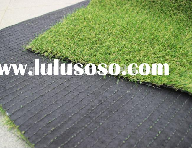 Cheap Artificial Grass Carpet For Garden