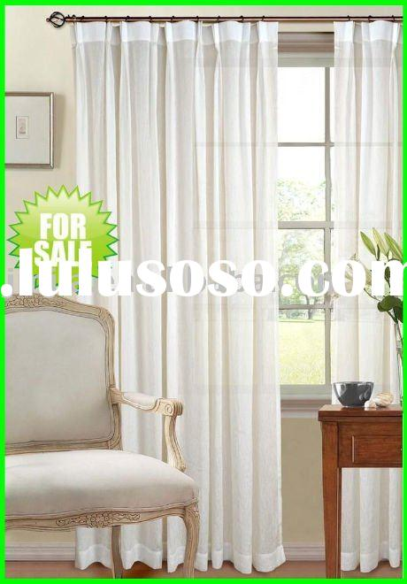 Cheap Window Curtain, window treatment, window covering