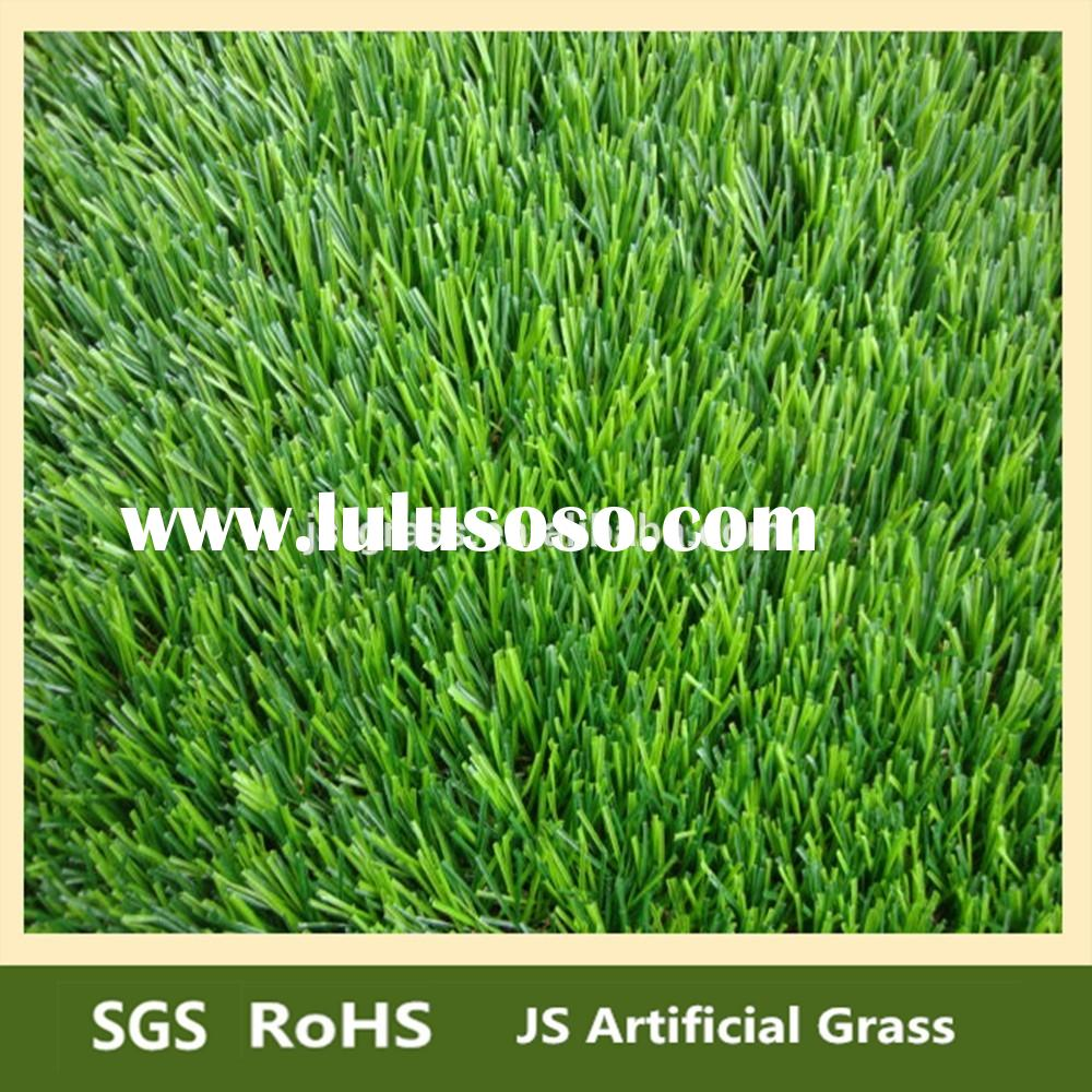 High Standard Design Environmental Best Price Turf For Kitchen