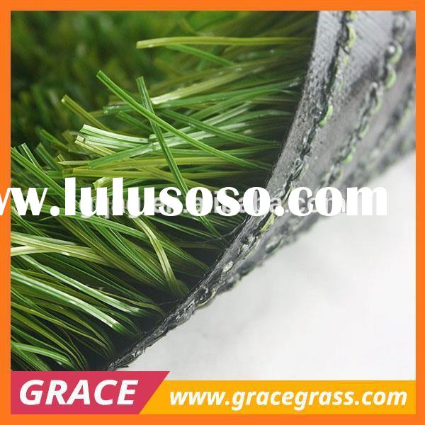 PE Cheap Grass Carpet Fake Artificial Grass Turf