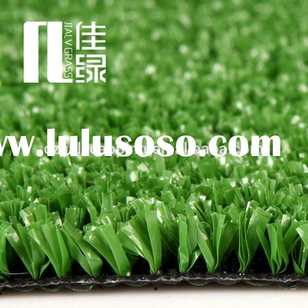 PE Mesh cheap grass artificial Turf grass carpet For Landscaping