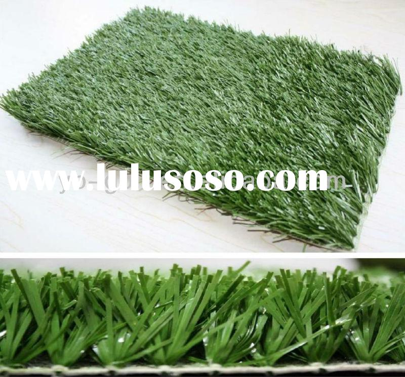 PGM Cheap Plastic Mini Golf Artificial Grass Carpet