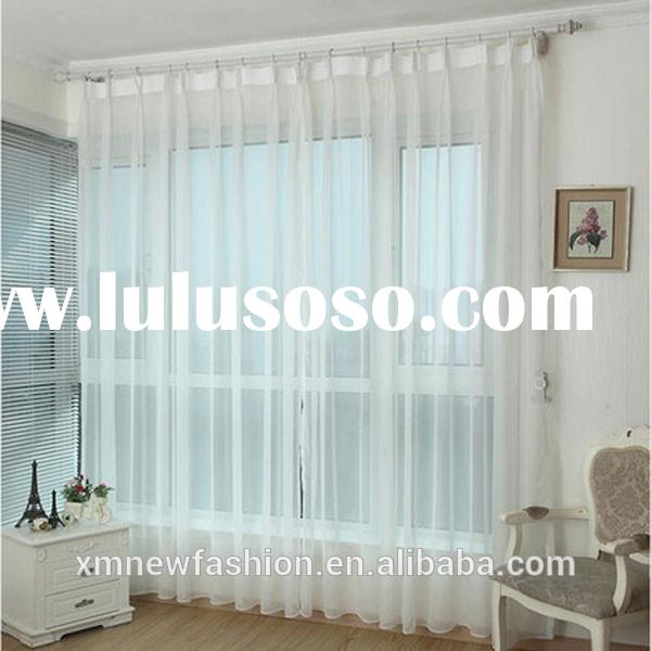 Drapes curtains window treatments drapes curtains window for Window treatment manufacturers