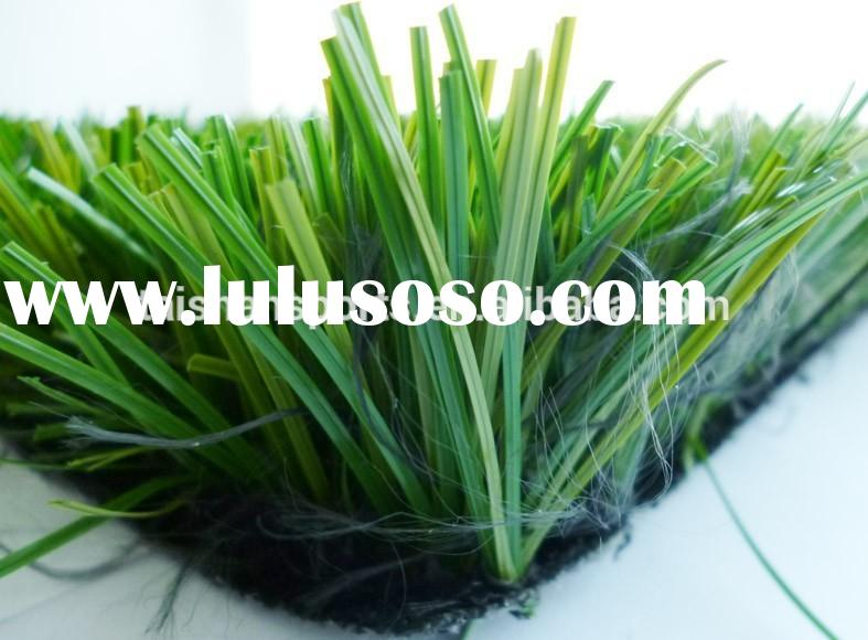 artificial sports turf grass carpets for football soccer pitch