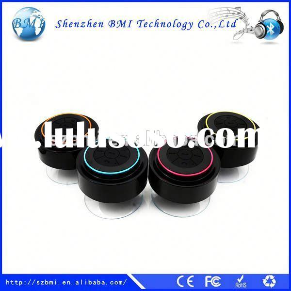 bluetooth speaker for jbl