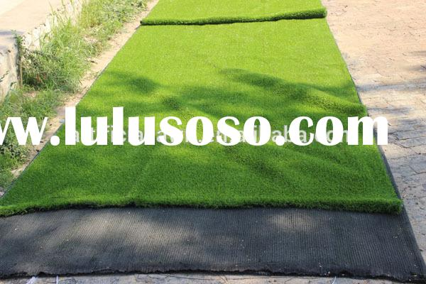 cheap grass artificial grass carpet
