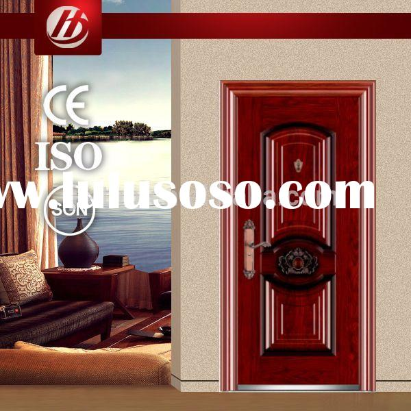 Exterior Wood Door Refinishing Exterior Wood Door Refinishing Manufacturers In