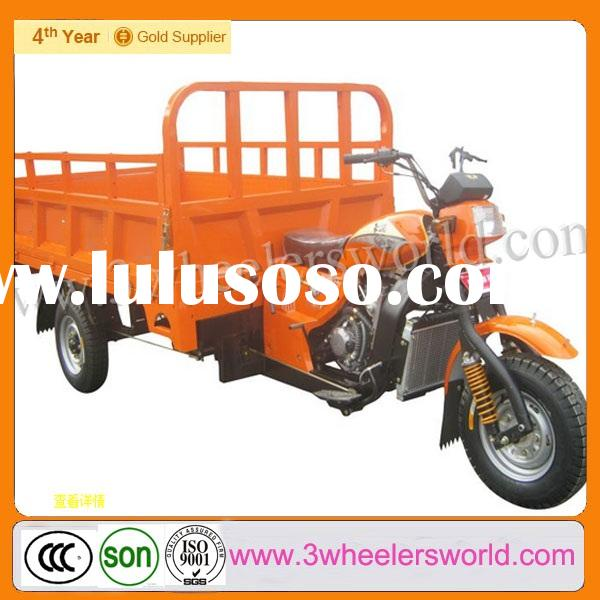 chongqing 3 wheel adult pedal cargo tricycles,tricycle for sale malaysia,tricycle cargo bike
