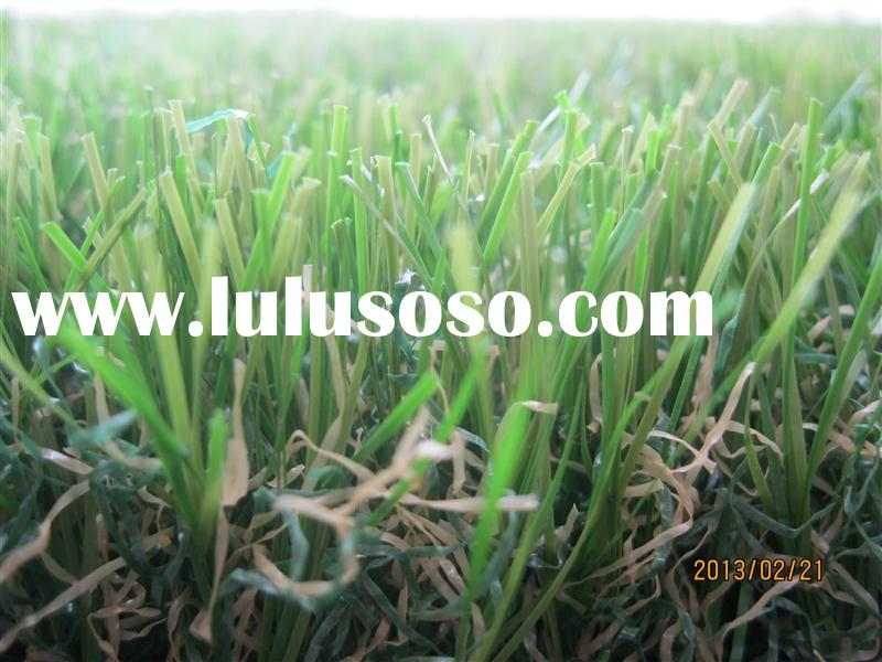 new landscape artificial turf grass prices manufacturer