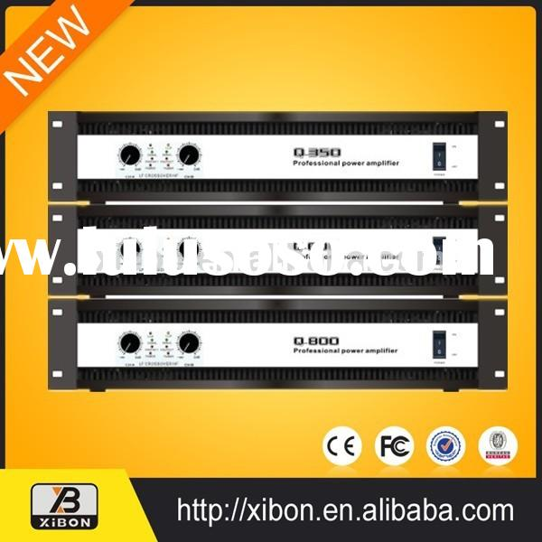 power amplifier skema power amplifier rakitan amplifier