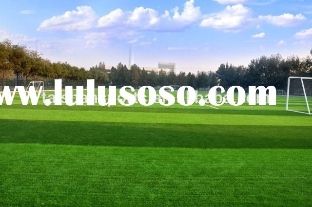 synthetic turf prices soccer pitces price FIFA football turf