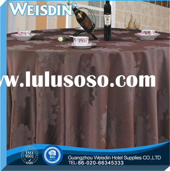 table skirting designs high quality 3d eva glitter table cloth