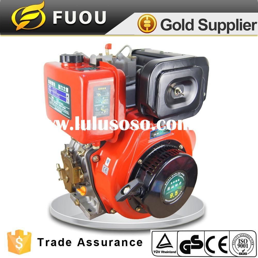 cheap small diesel engines, cheap small diesel engines