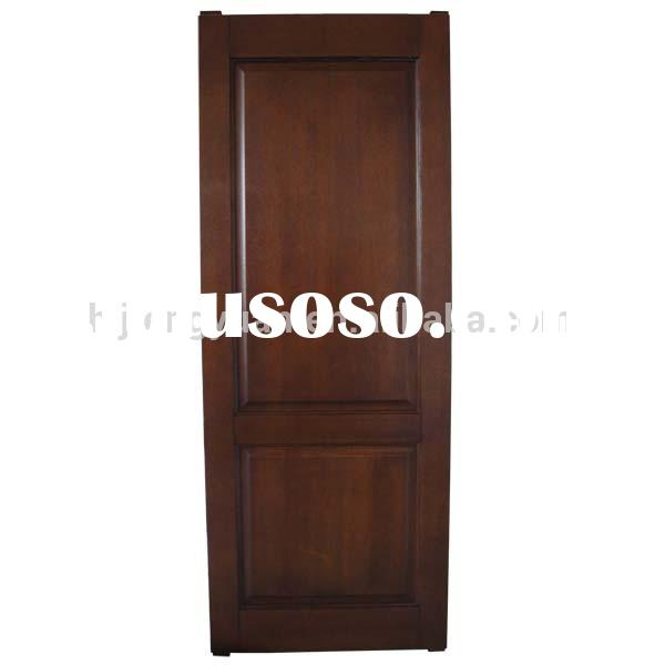 Door Solid Core Door Solid Core Manufacturers In Lulusoso
