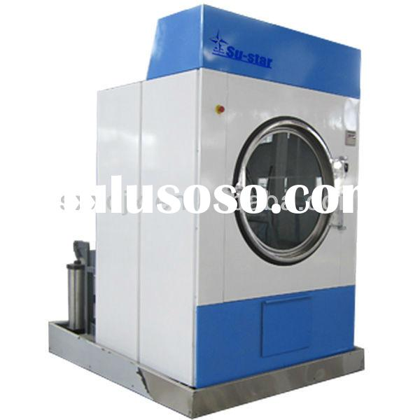 cheap clothes dryers for sale, cheap clothes dryers for ...