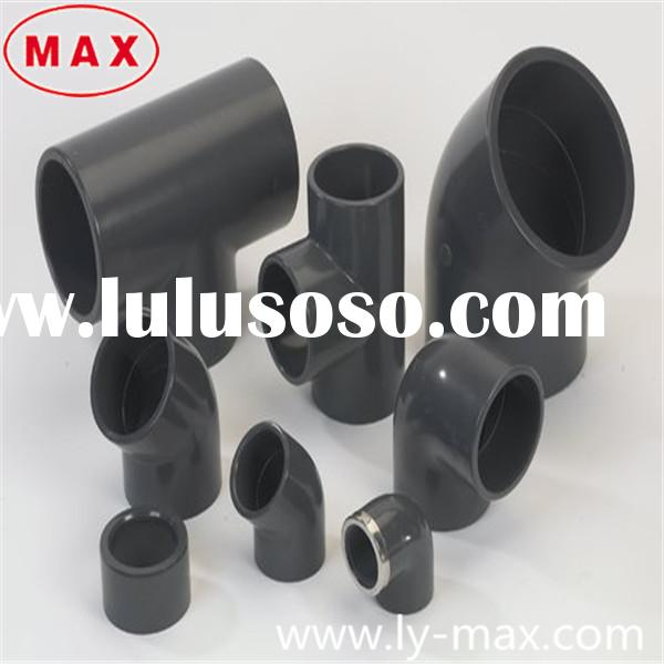 Water supply line fittings water supply line fittings for Water line pipe material