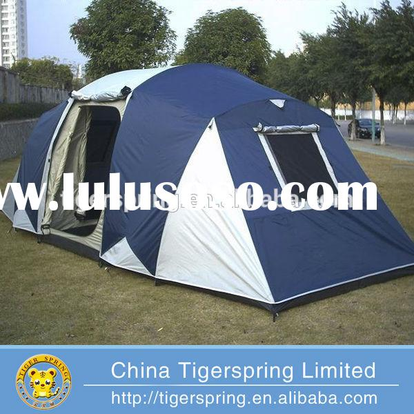 Extra large family camping tent for sale