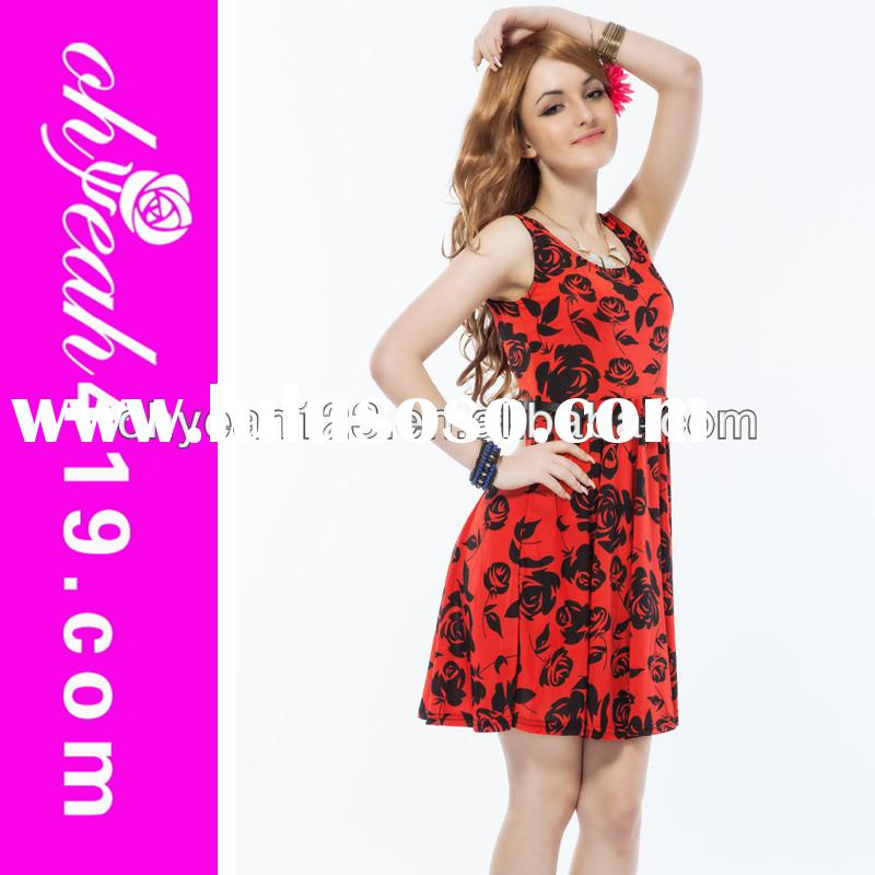 Formal dress patterns latest casual dress designs for ladies