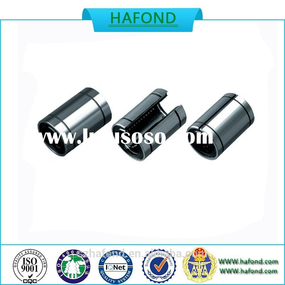 Water line compression fittings water line compression for Water line pipe material