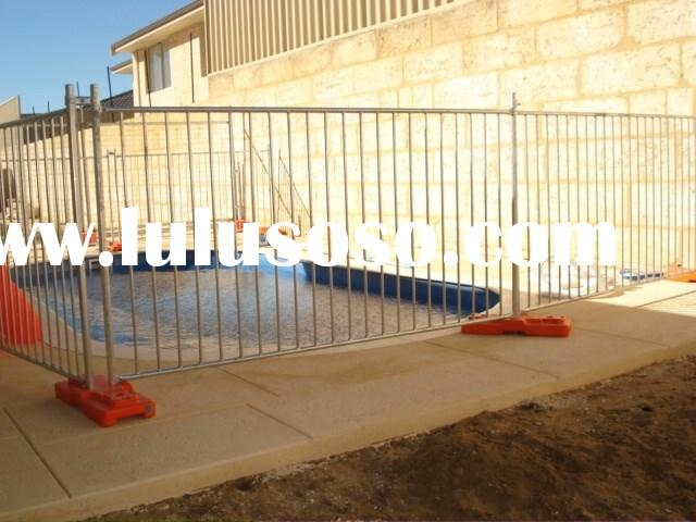 Portable Fencing For Children Portable Fencing For